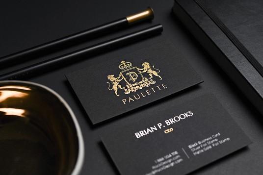 Imprenta empresas comercial