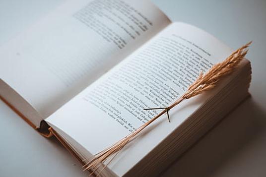 Imprenta de libros de tapa dura
