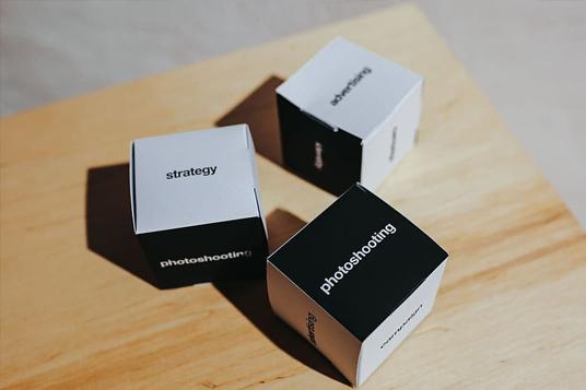 Imprenta packaging empresas