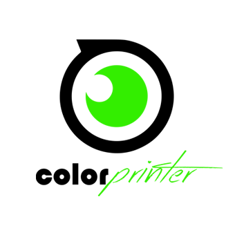 Colorprinter