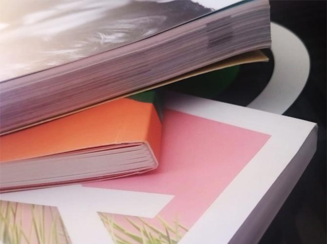 catalogues imprimeri