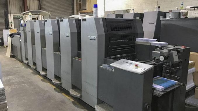 imprenta-heidelberg-color-printer